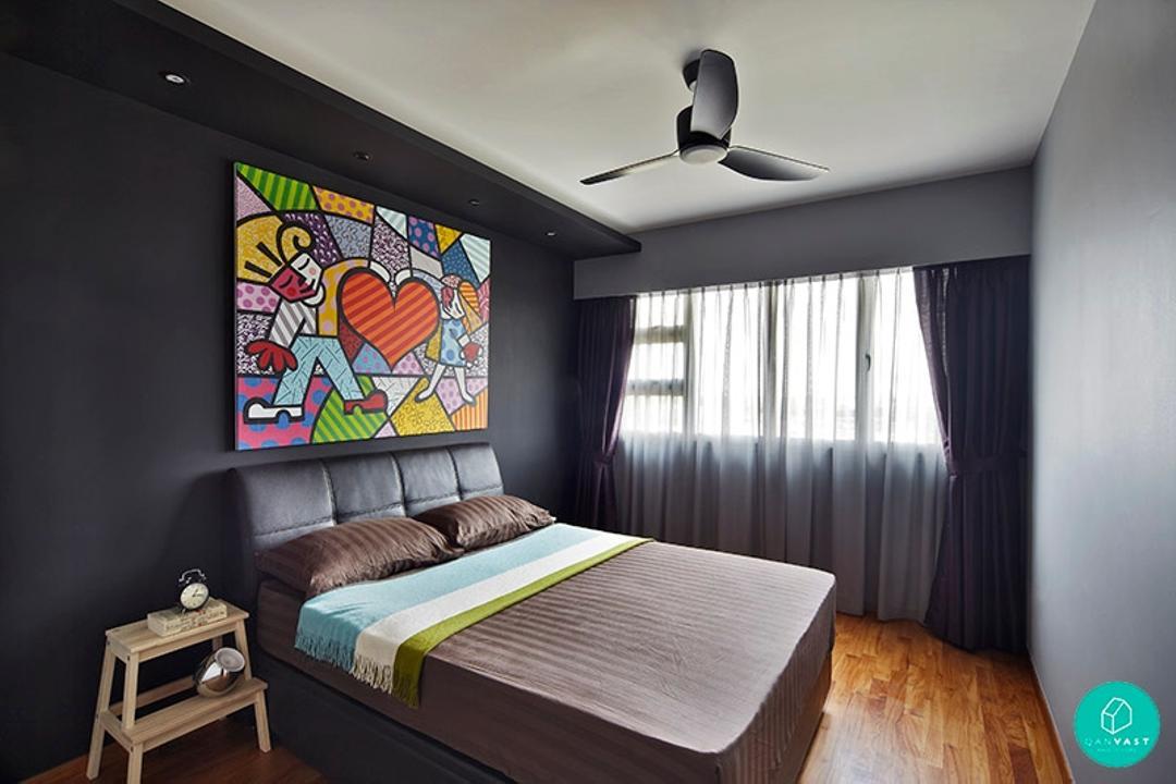 FSI-Montreal-Link-Eclectic-Bedroom