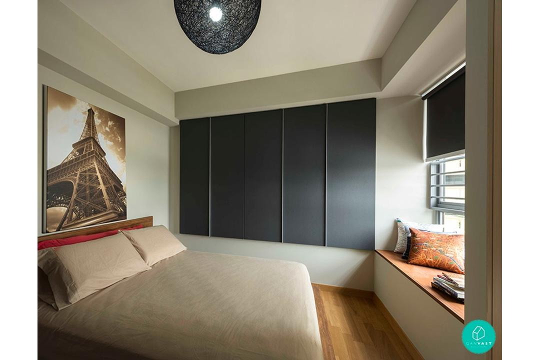 Space-Factor-Toa-Payoh-Bedroom-Bay-Window