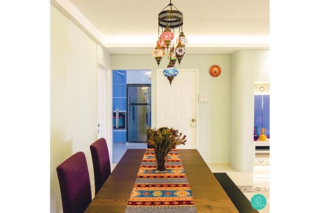 Fatema-Design-Studio-Pasir-Ris-Moroccan-Dining