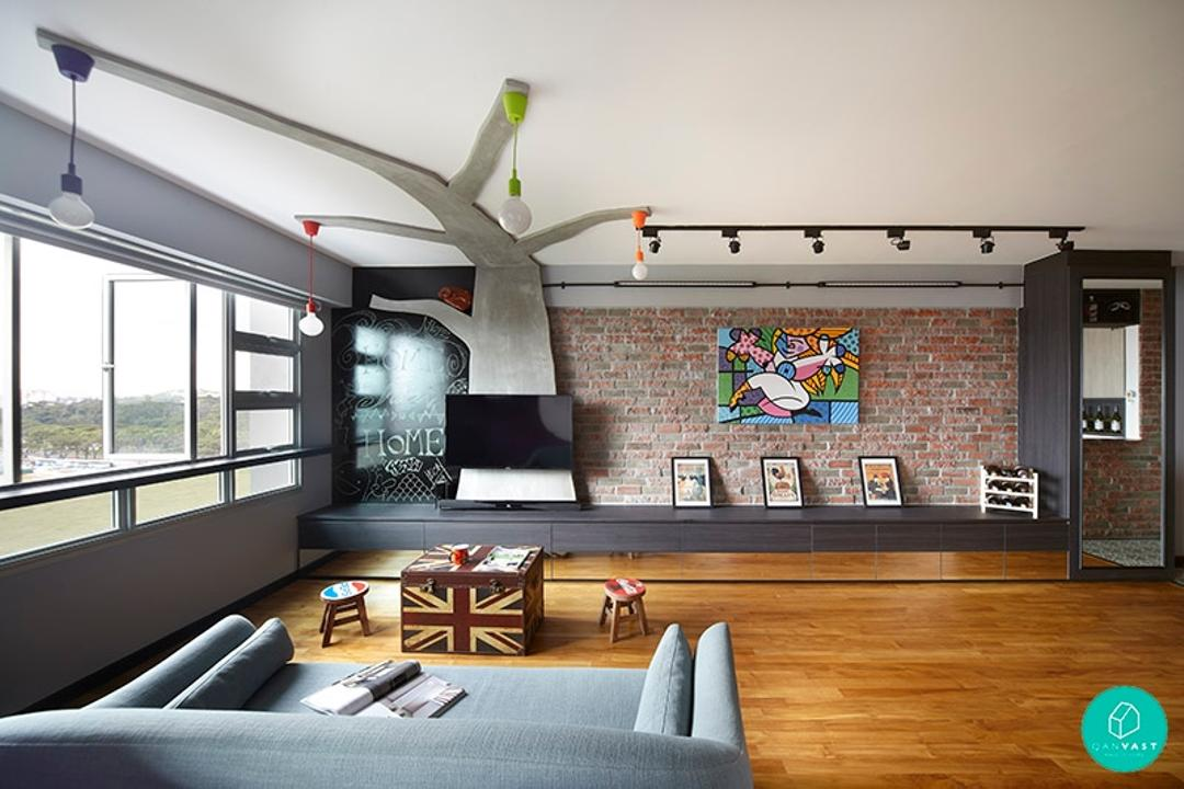 FSI-Montreal-Link-Eclectic-Living-Room