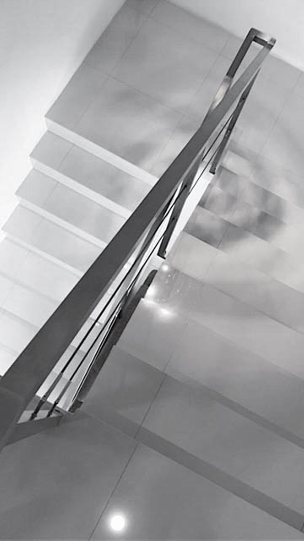Minimalistic, Condo, Lakeside Drive (Block 2), Interior Designer, 9 Creation, Modern