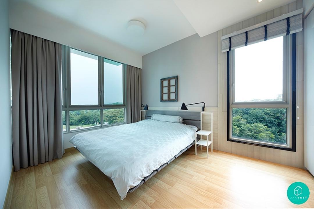 FSI-TreeHouse-Scandinavian-Bedroom