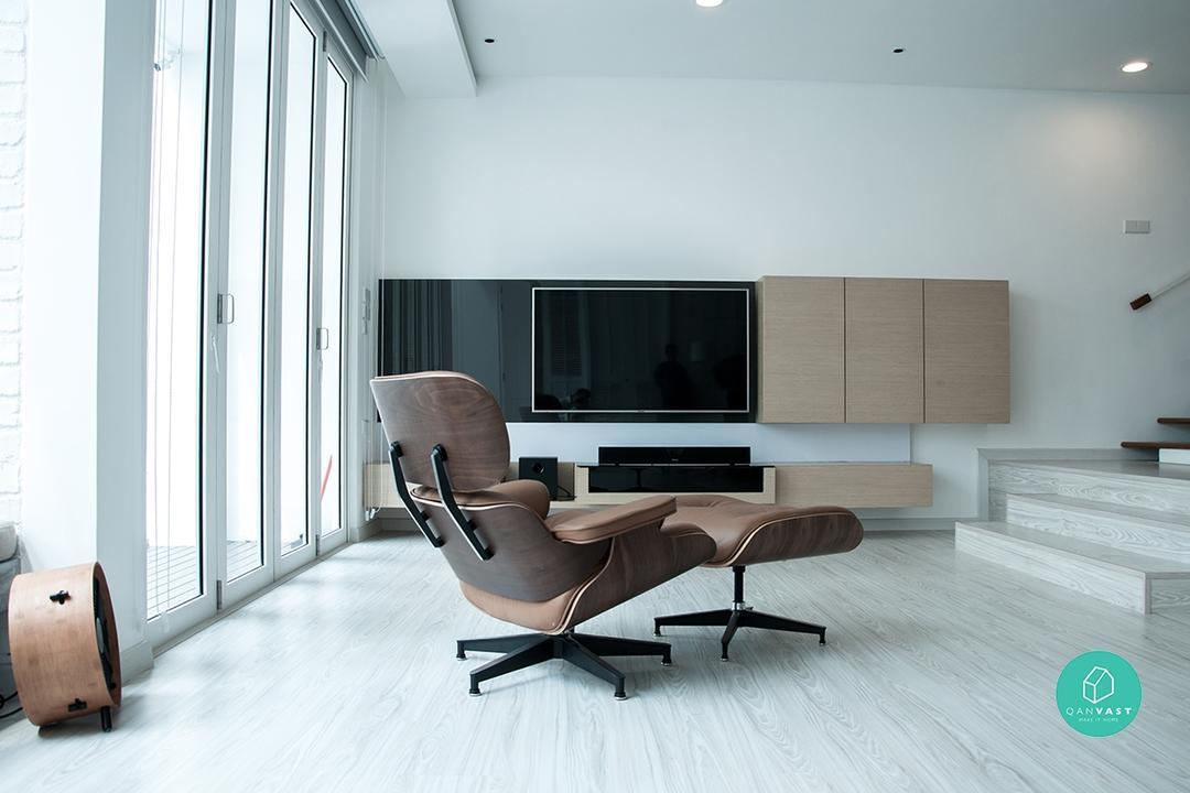 Interior Styles