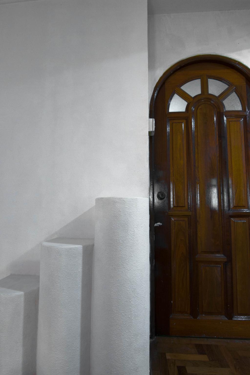 Transitional, HDB, Woodlands Drive 50 (Block 893C), Interior Designer, 9 Creation, Wood