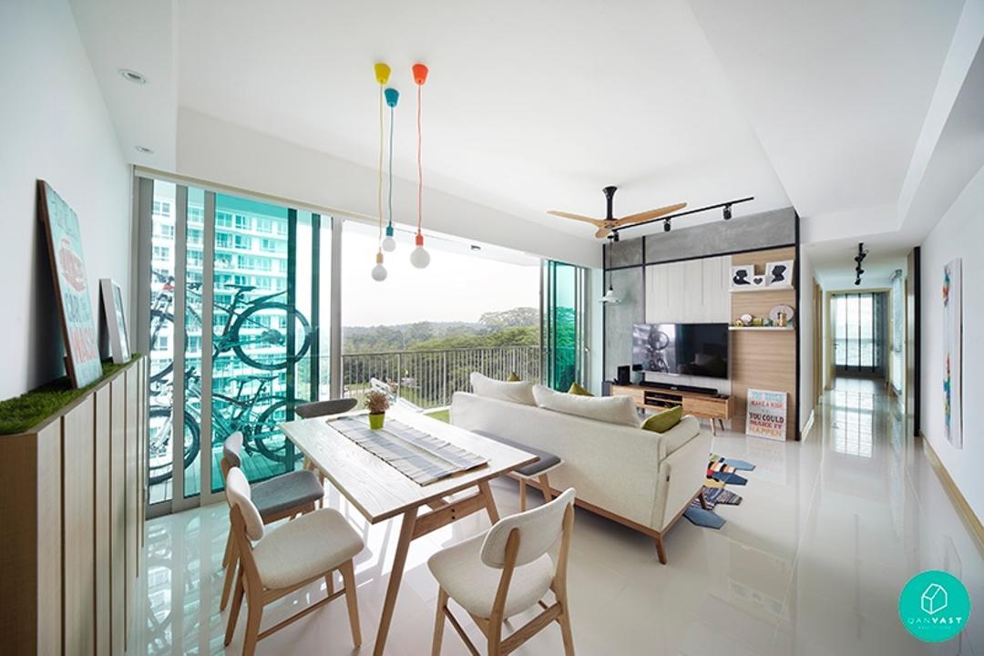 FSI-TreeHouse-Scandinavian-Living-Room-Dining-Hallway