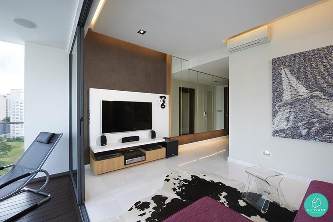 Sevenvine-iResidence-Living-Room-TV-Console
