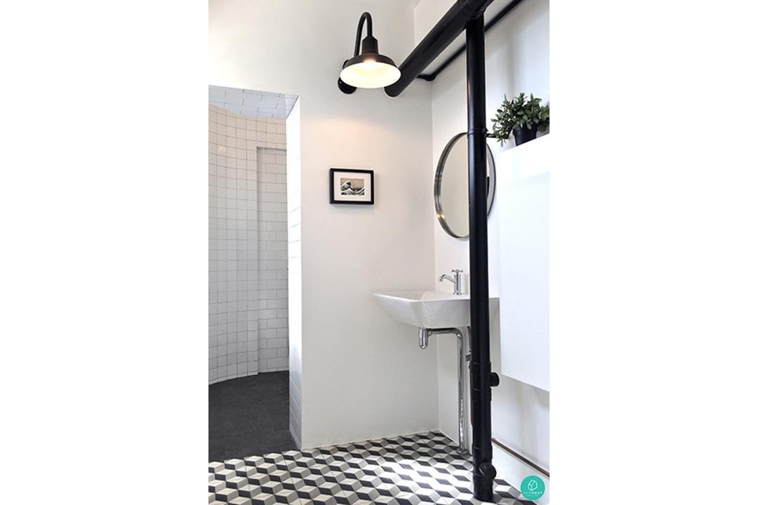 The-Association-Hougang-Monochrome-Colonial-Bathroom