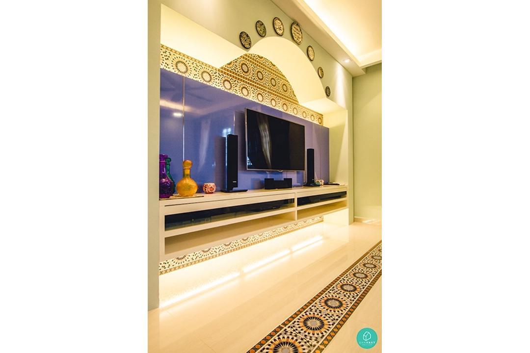 Fatema-Design-Studio-Pasir-Ris-Moroccan-Fatema-Design-Studio-Pasir-Ris-Moroccan-TV-console