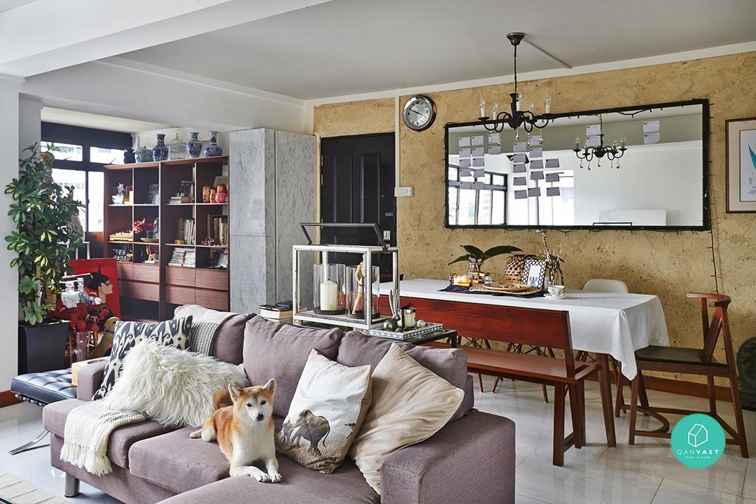 Styledbypt Interior Stylist 5