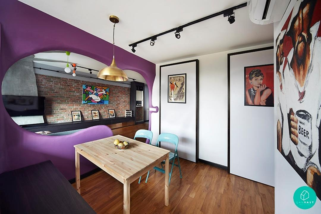 FSI-Montreal-Link-Eclectic-Dining-1
