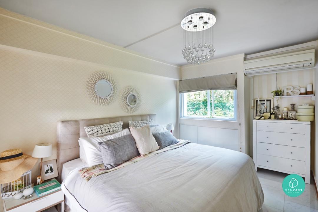 Styledbypt Interior Stylist