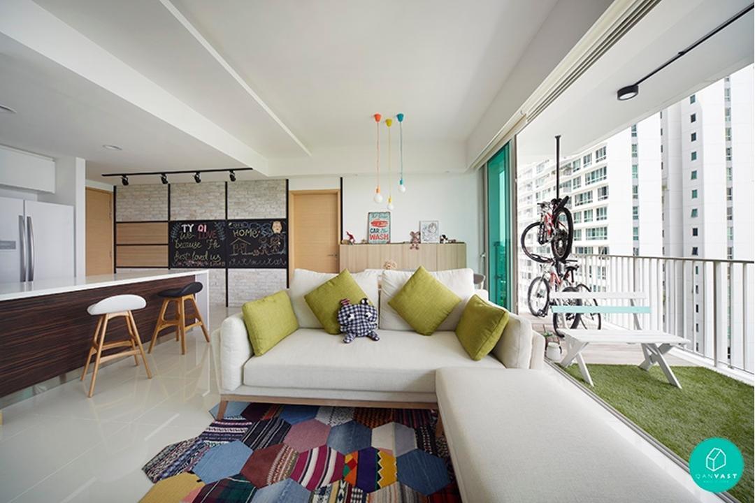 FSI-TreeHouse-Scandinavian-Living-Room-Balcony