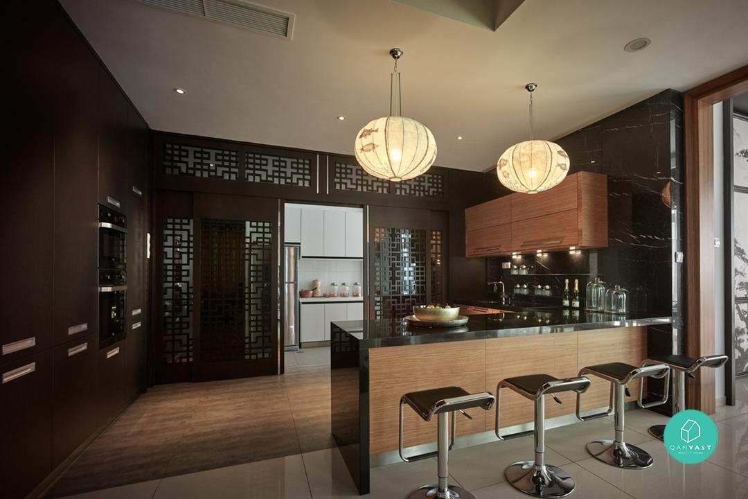 Johor Homes