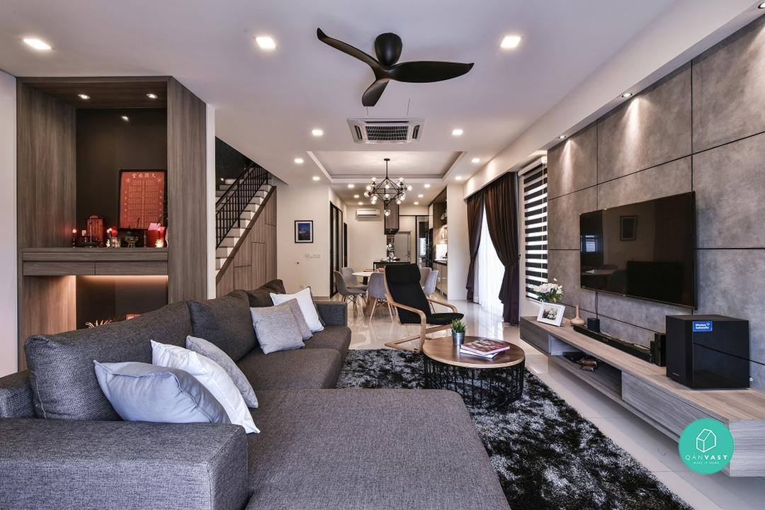 Johor Homes 41