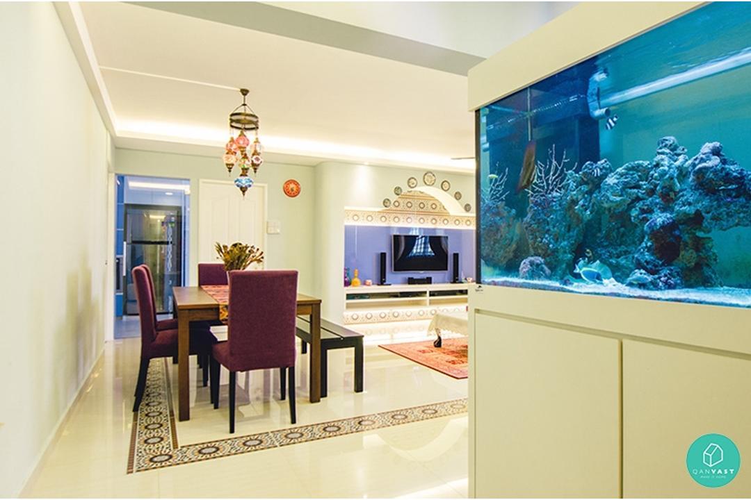 Fatema-Design-Studio-Pasir-Ris-Moroccan-Dining-Hallway