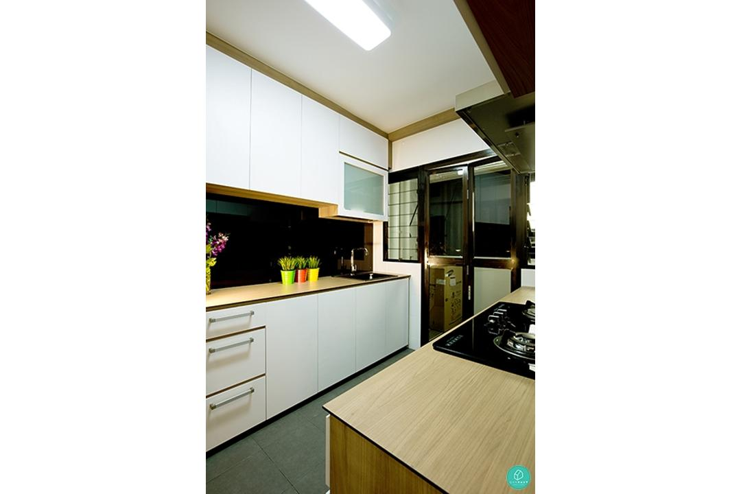 Thom-Signature-Punggol-Field-Scandinavian-Kitchen
