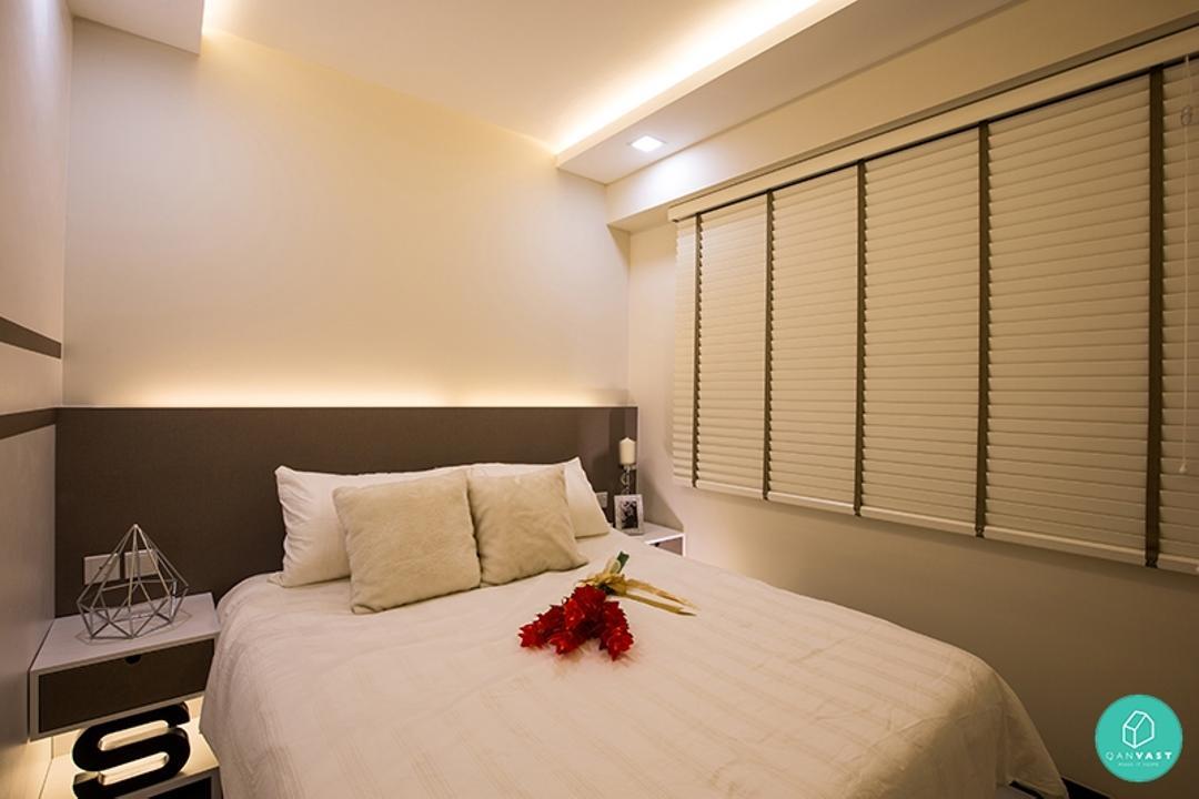 Thom-Signature-Punggol-Field-Scandinavian-Bedroom