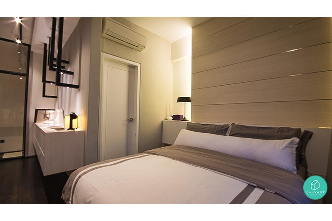 Hall-Interiors-Montana-Bedroom