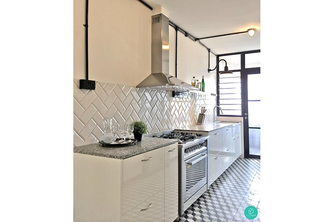 The-Association-Hougang-Monochrome-Colonial-Kitchen