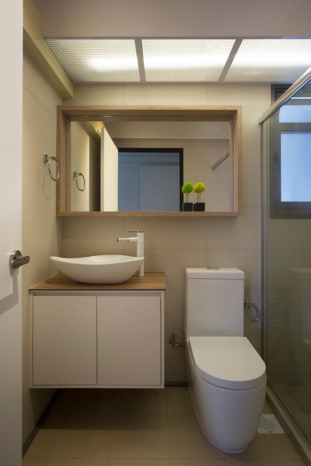 Qanvast | Home Design, Renovation, Remodelling & Furnishing Ideas on contemporary vanity sink, contemporary hutch design, contemporary bedroom, shower design, contemporary glass sinks, contemporary tree house design, contemporary walkway design, contemporary gym design, contemporary siding design, contemporary boat design, contemporary design trends, contemporary tv room design, contemporary baby design, contemporary food design, contemporary garage designs, contemporary interior design, contemporary showers, contemporary powder room design, contemporary awning design, contemporary stair designs,