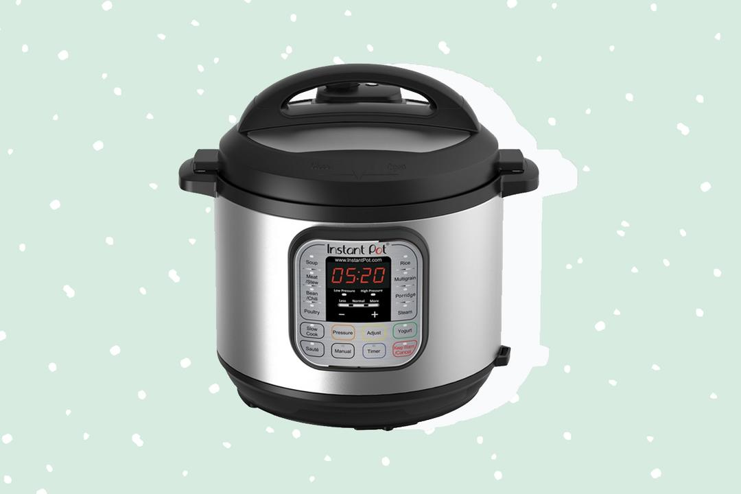 Best Multi Cookers 2
