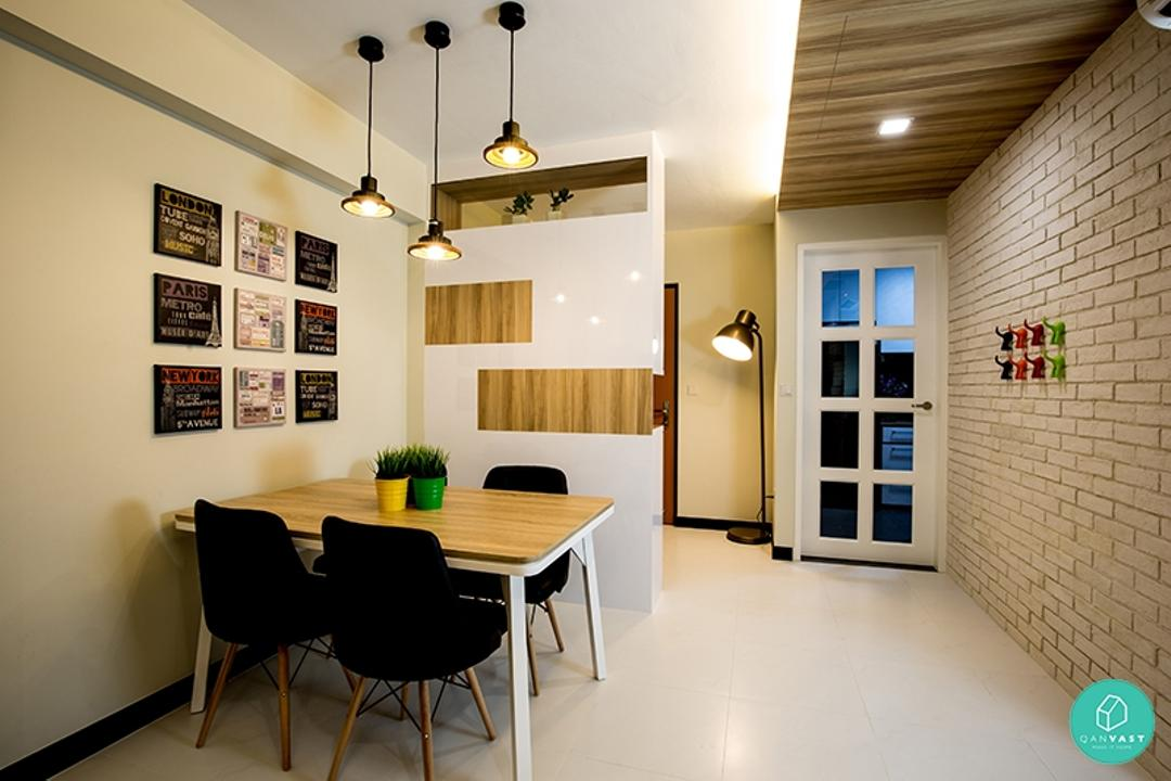 Thom-Signature-Punggol-Field-Scandinavian-Dining-Hallway