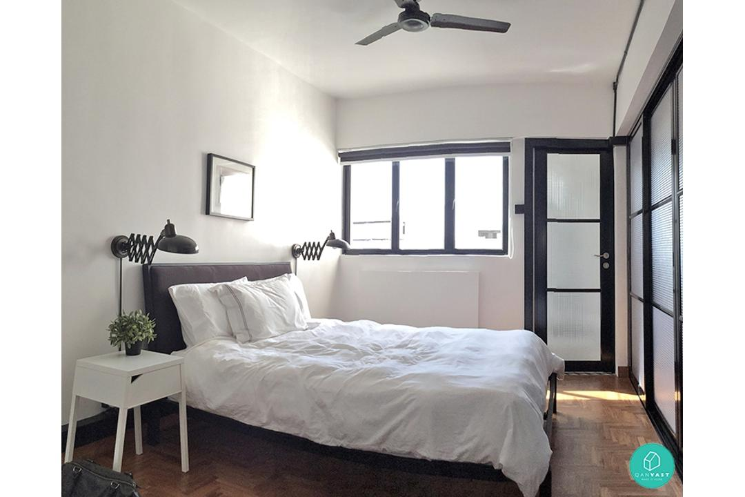 The-Association-Hougang-Monochrome-Colonial-Bedroom