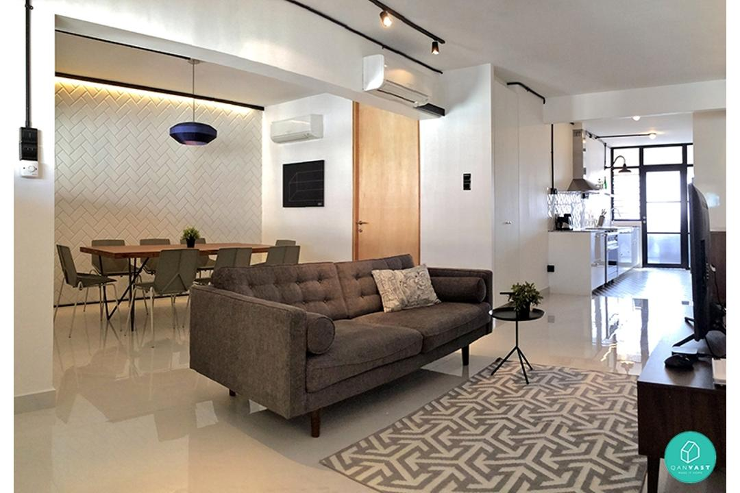 The-Association-Hougang-Monochrome-Colonial-Living-Room-Dining