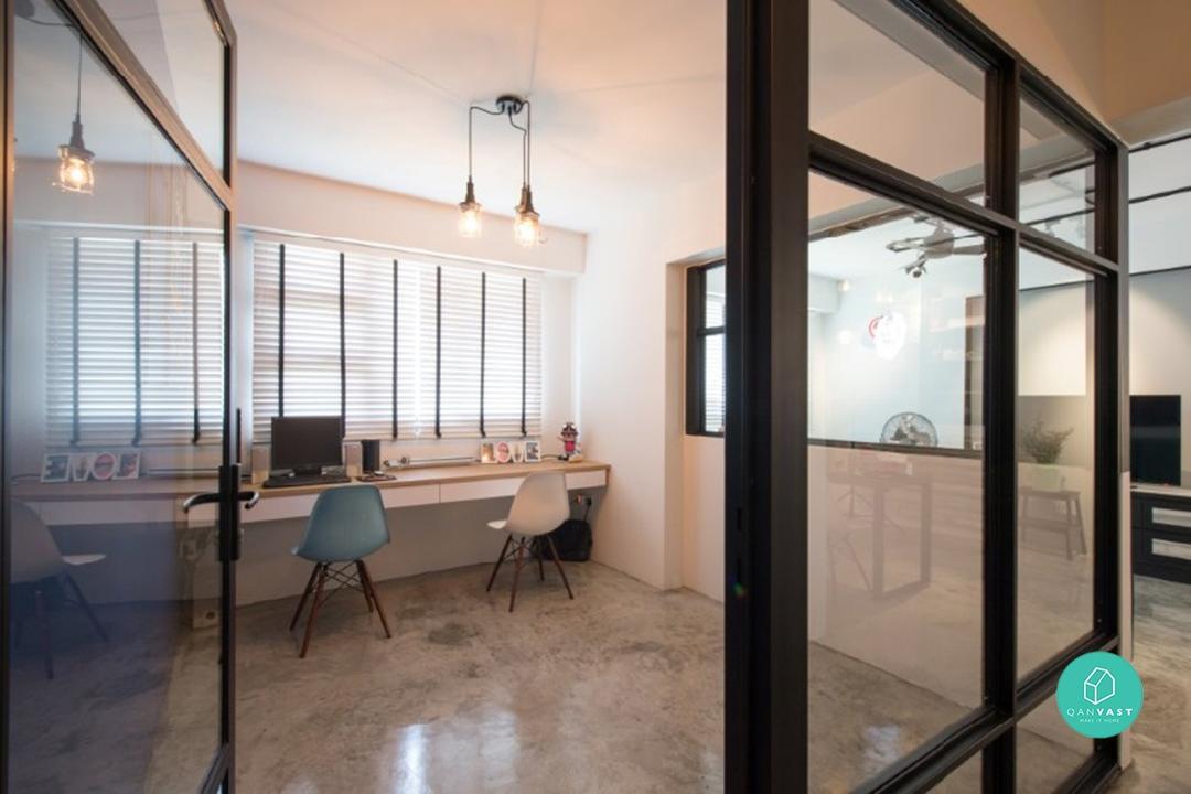 Designer Spotlight Crescendo Interior and Lifestyle