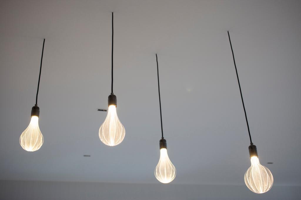 Transitional, Condo, Echelon, Interior Designer, KDOT, Light Fixture, Lamp, Light