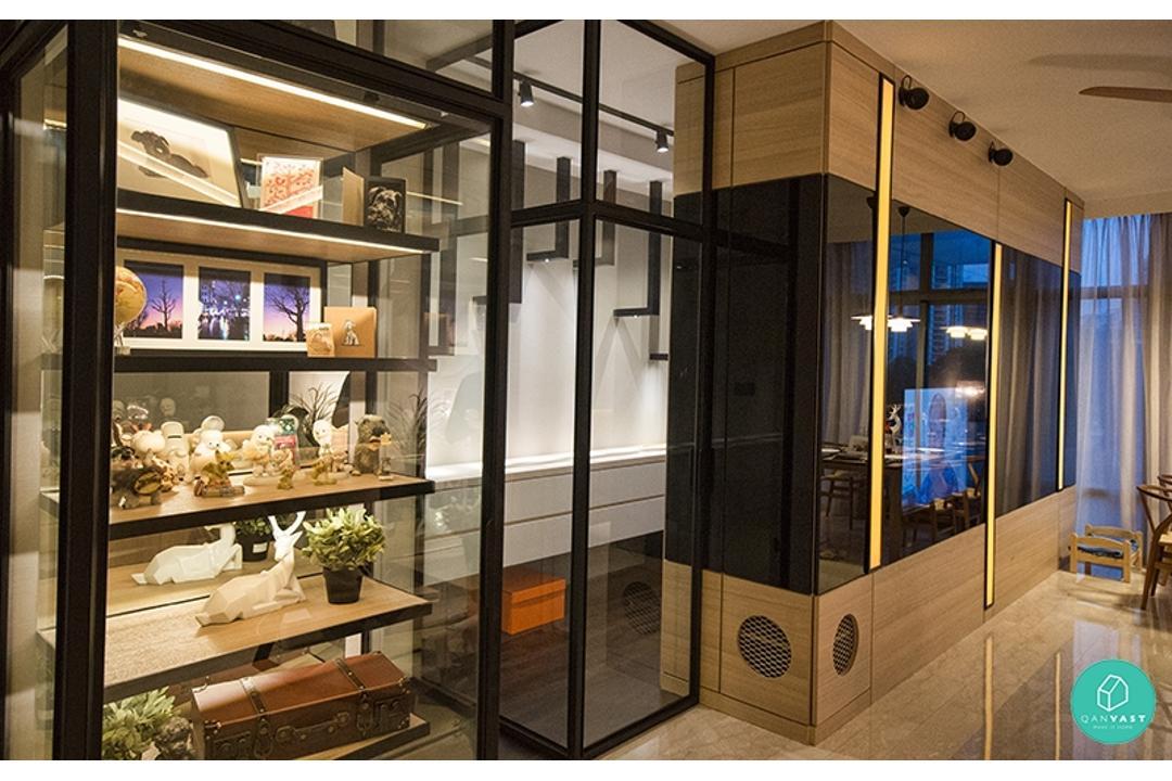 Hall-Interiors-Montana-Storage-Shelves