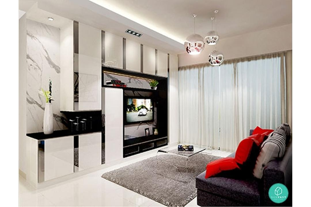 Space-Factor-Arc-Tampines-3D-Living-Room