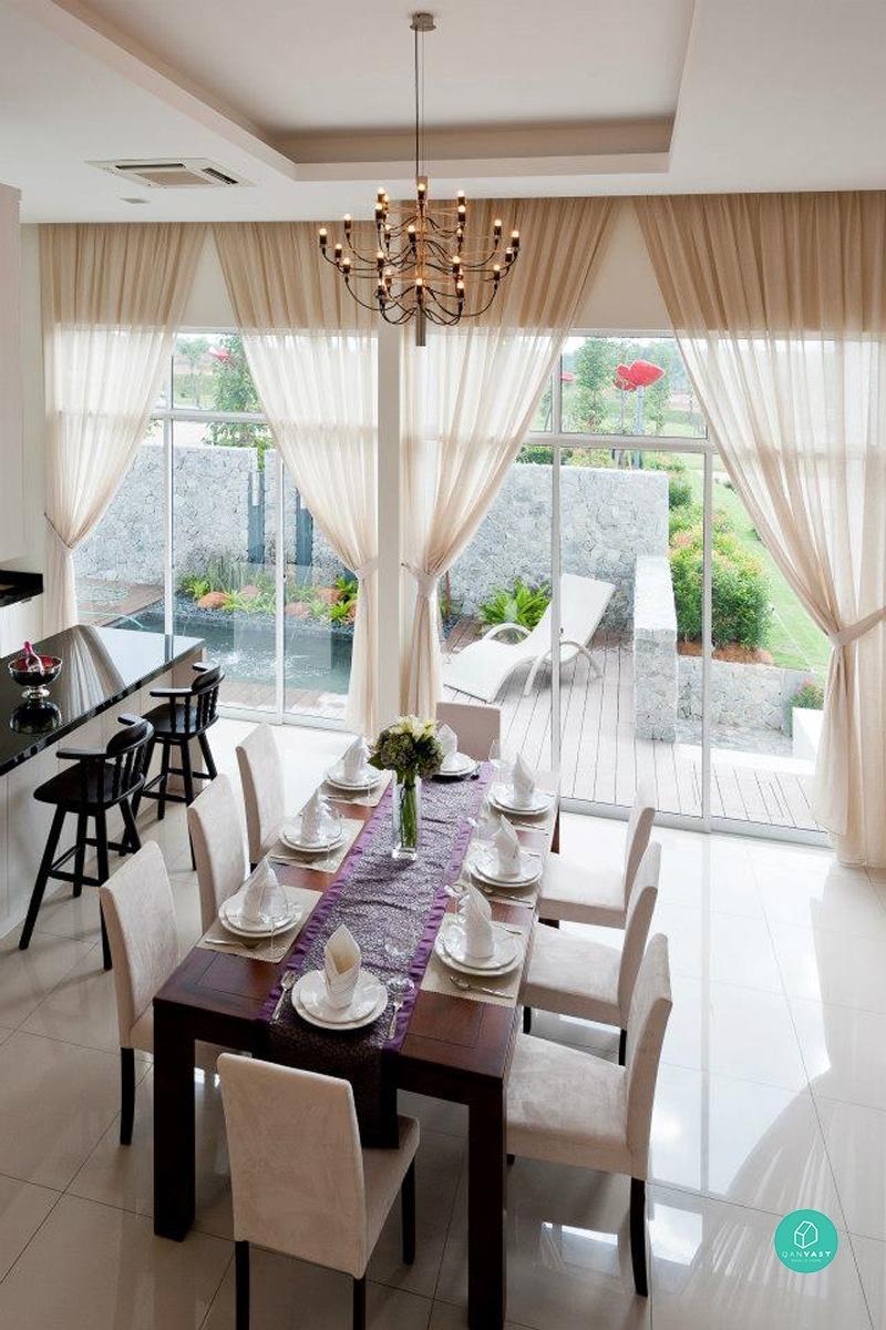 Popular Homes Malaysia