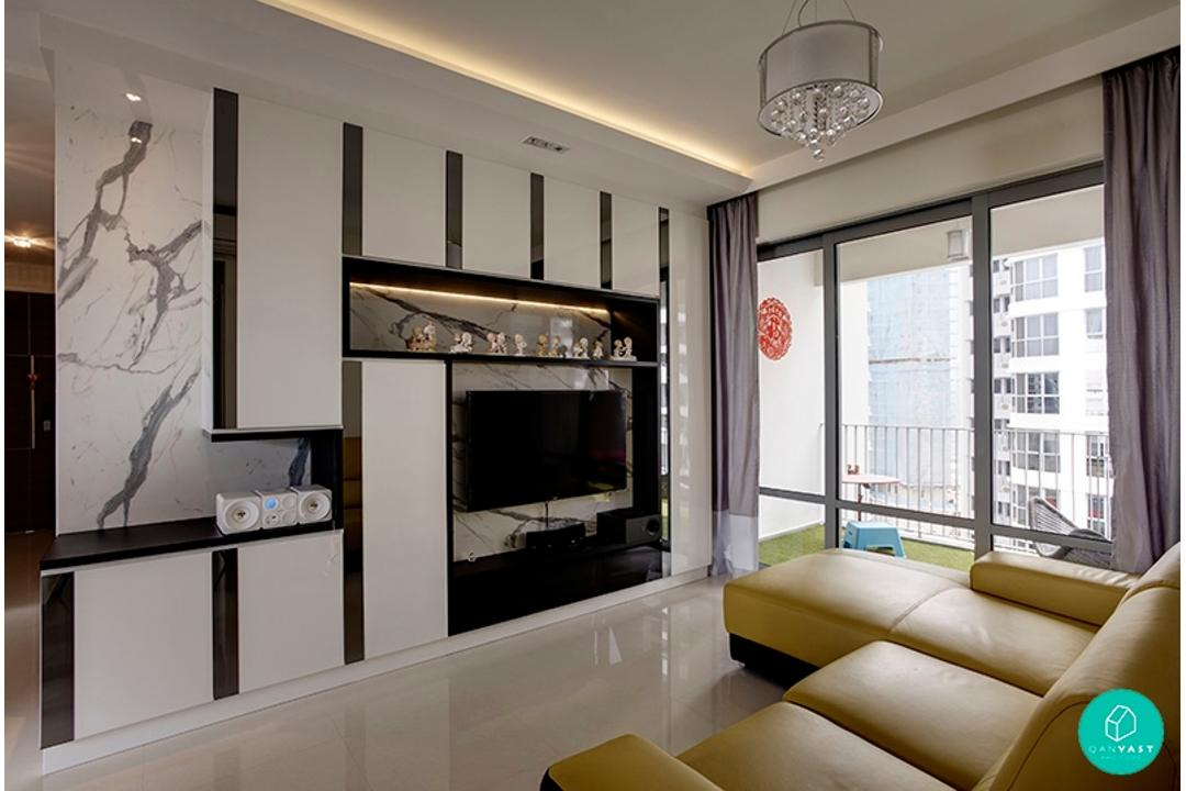 Space-Factor-Arc-Tampines-Living-Room