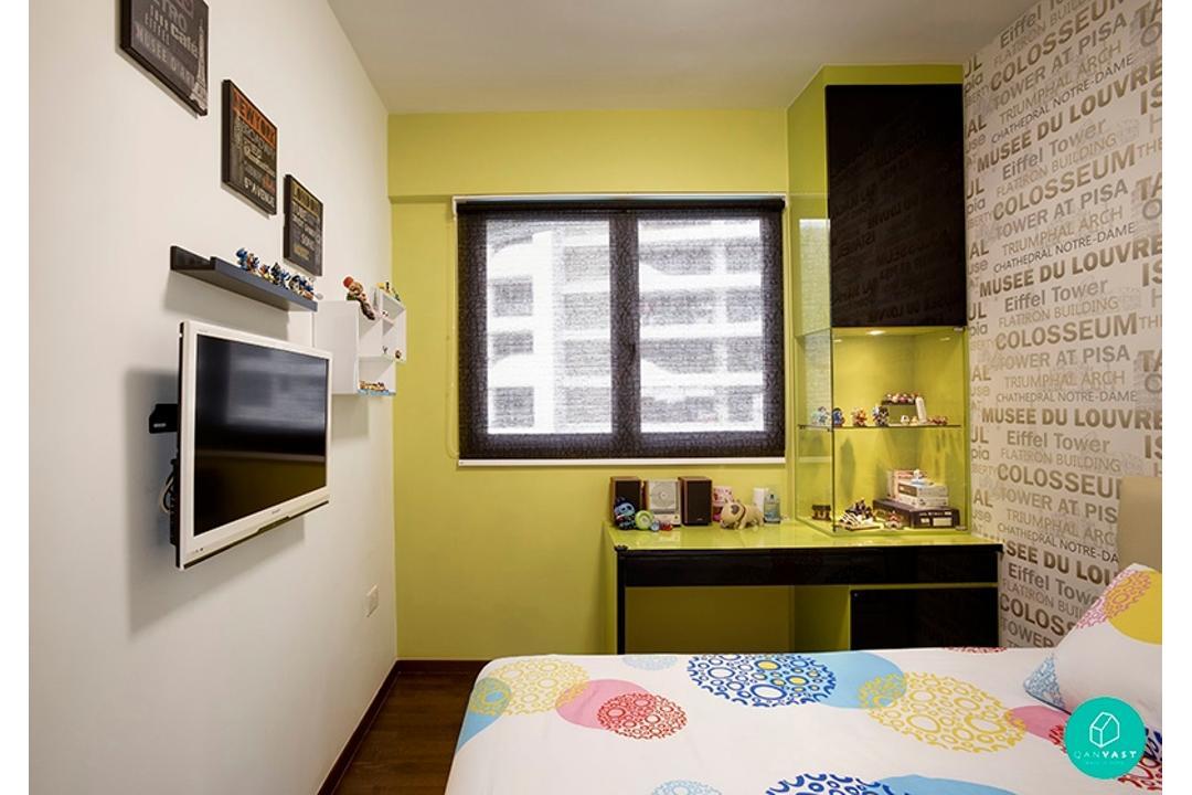 Space-Factor-Arc-Tampines-Bedroom-1