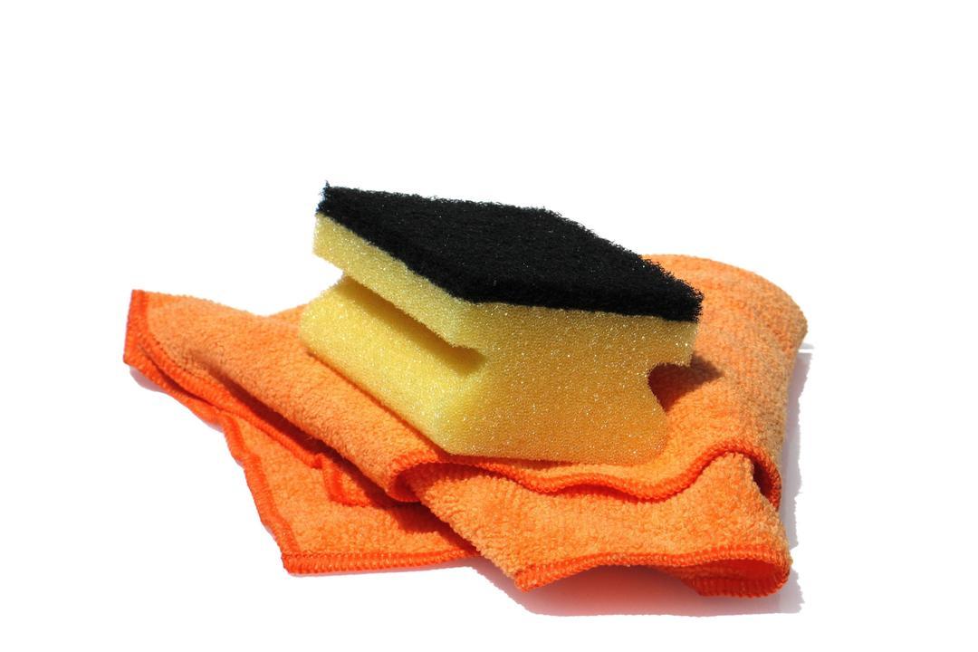 cleaning-sponge