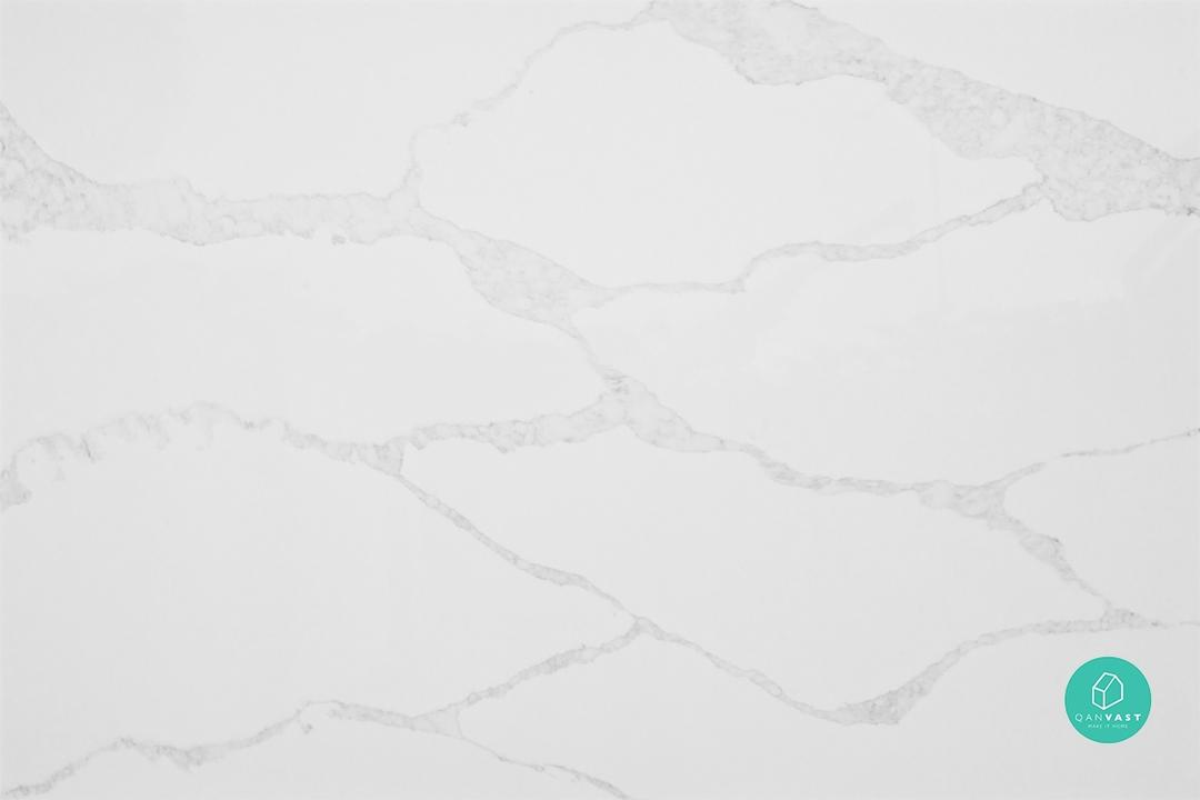 iQuartz Marble Quartz