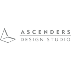 Ascenders Design Studio