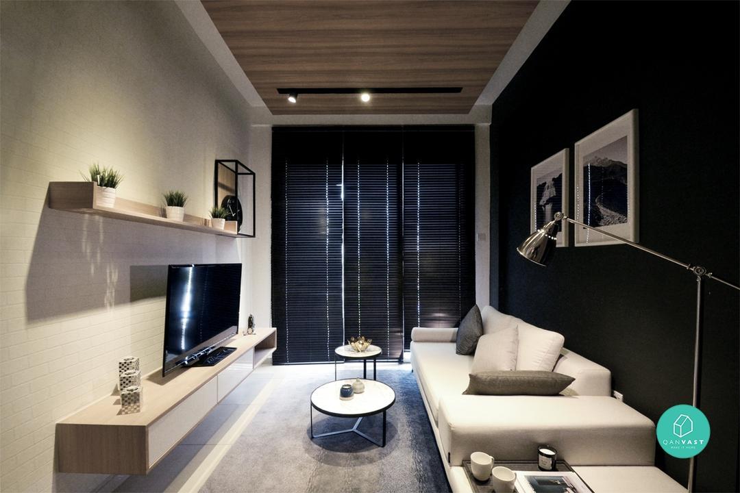 Furniture Shopping Guide