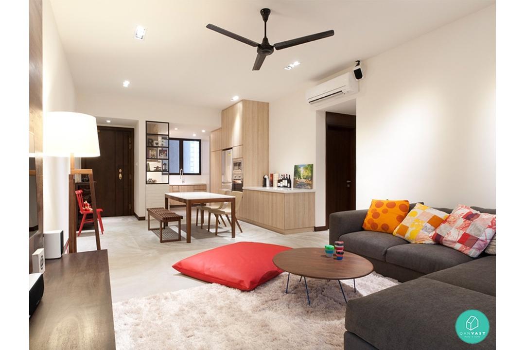 Architology-Seasons-Park-Living-Room