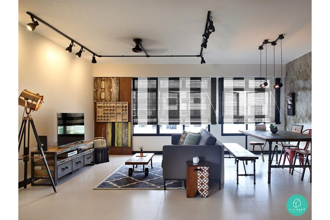 Green-and-Lush-Boon-Lay-Living-Room-1
