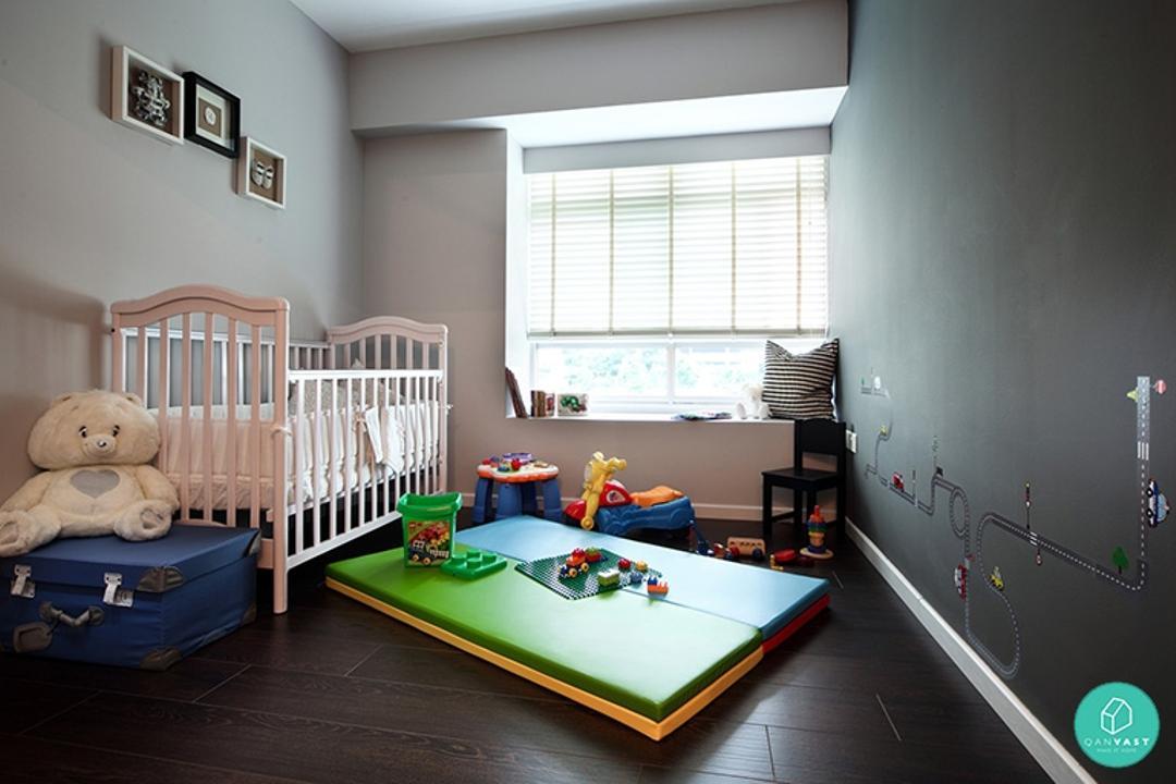 chapter-one-strathmore-kidsroom