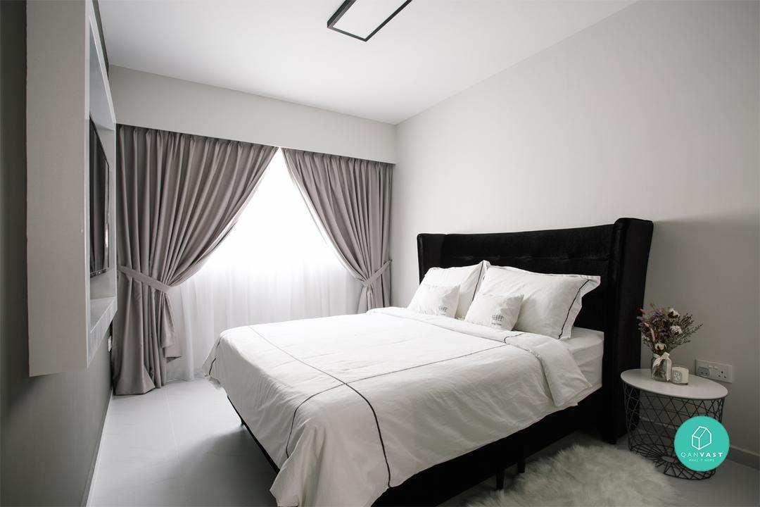 Lucinda Zhou House