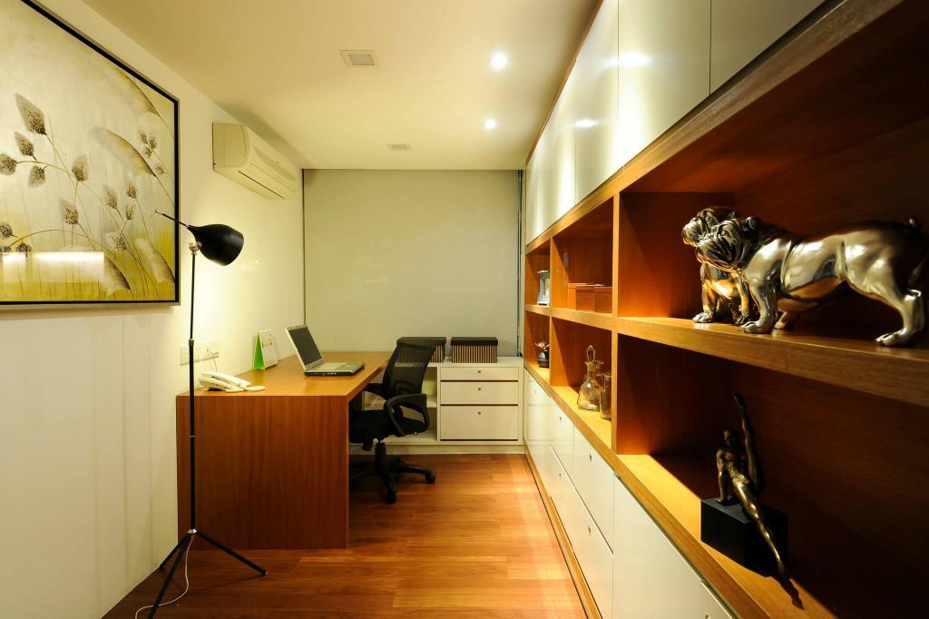 Showroom, Commercial, Interior Designer, M innovative Builders, Indoors, Interior Design