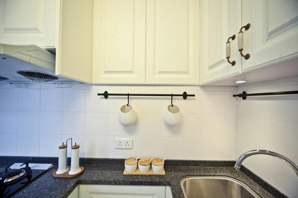 摩登, 私家樓, 廚房, 豪軒, 室內設計師, Space Design, 北歐, Indoors, Interior Design, Room