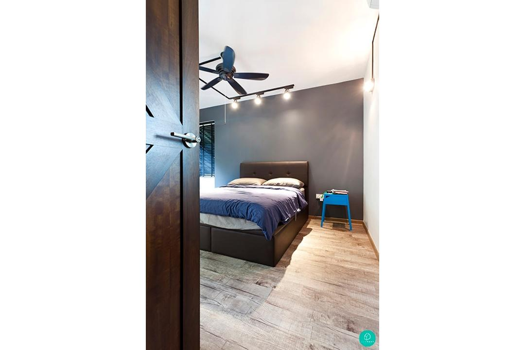 Quirky-Idees-Serangoon-Simple-Home-Bedroom