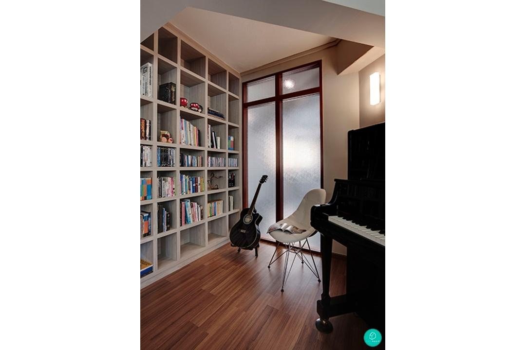 The-Design-Practice-Hougang-Music-Corner