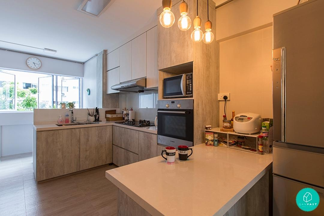 Oakthree-Tampines-Scandinavian-Kitchen