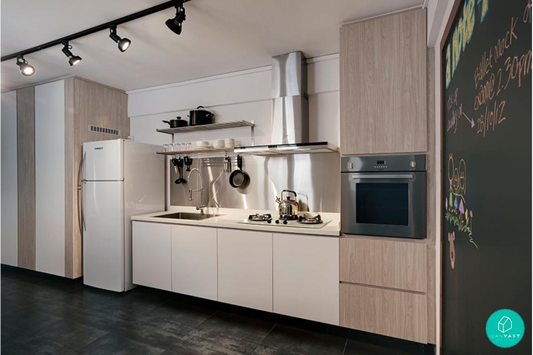 The-Design-Practice-Hougang-Kitchen