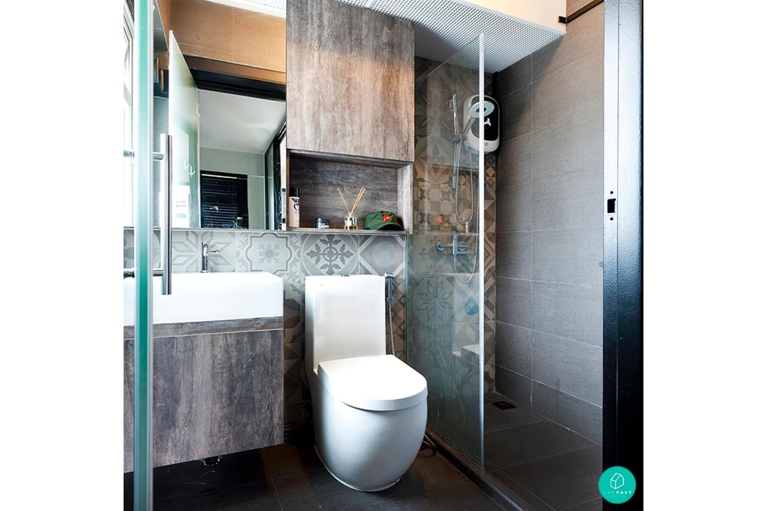 quirky-idees-master-bath
